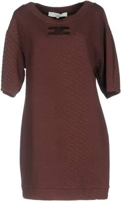 Elisabetta Franchi Short dresses - Item 34745546UQ
