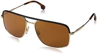 Carrera Men's 152/s Square Sunglasses