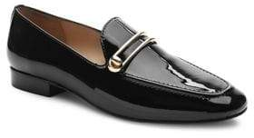 Tahari Ta-Salty Patent Leather Loafers