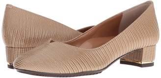 J. Renee Bambalina Women's Shoes