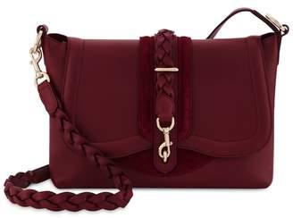 Hill & Friends Lucky Shoulder Bag