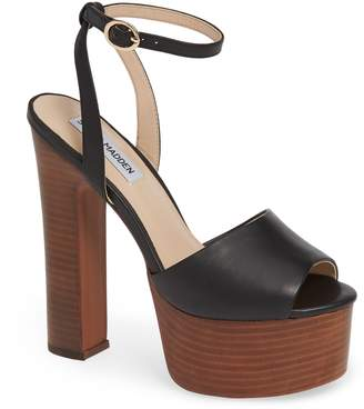 Steve Madden Youthful Sandal