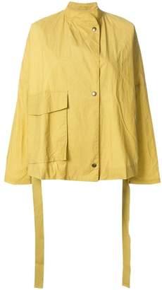 Humanoid Wina jacket
