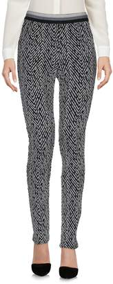 Paola Frani PF Casual pants - Item 13006019FJ