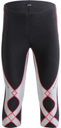 CW-X Cw X Insulator Stabilyx 3/4 Ski Tights - Men's