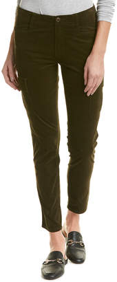Vince Skinny Cargo Pant