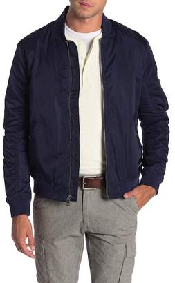 Calvin Klein Unisex Bomber Jacket