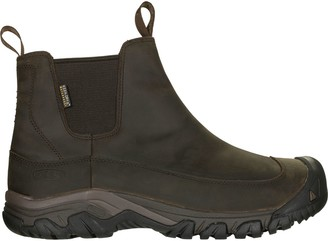 Keen Anchorage III Waterproof Boot - Men's
