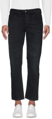 Gucci Denim pants - Item 42622381PK