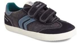 Geox 'Kiwi' Sneaker