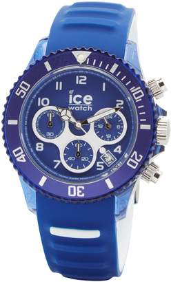 Ice Watch Ice-Watch ICE AQUA Men's watches IC012734