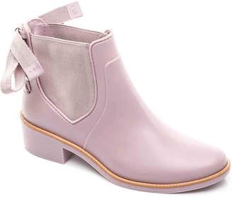 Bernardo Paige Rain Boot - Women's