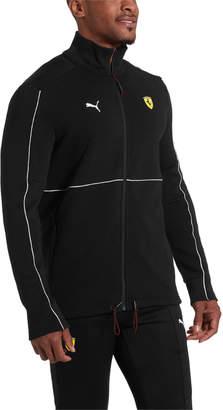 aede653328 Puma Ferrari Women - ShopStyle
