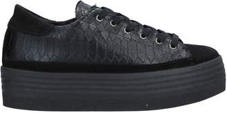 Beverly Hills Polo Club Low-tops & sneakers - Item 11527489EB