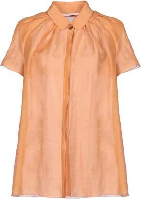 Kristina Ti Shirts - Item 38795357XJ