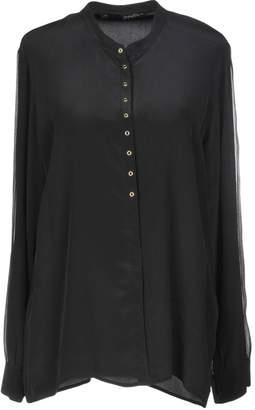 Annarita N. Shirts - Item 38683623RO