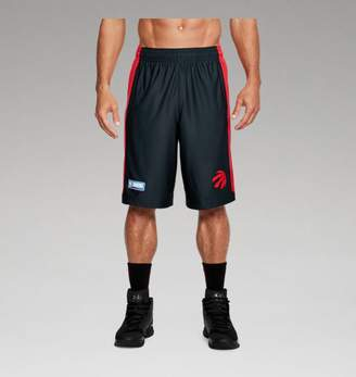 Under Armour NBA Combine UA Isolation