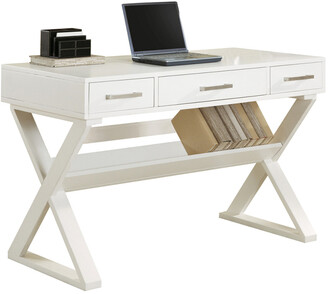 office desk shopstyle rh shopstyle com