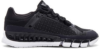 adidas by Stella McCartney Clima Cool Sneaker in Black $150 thestylecure.com