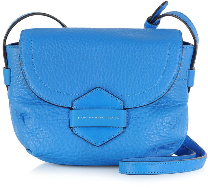 Marc by Marc Jacobs Half Pipe Crossbody