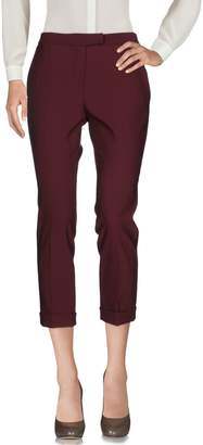 Imperial Star Casual pants - Item 13009255UG