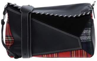Loewe Cross-body bag