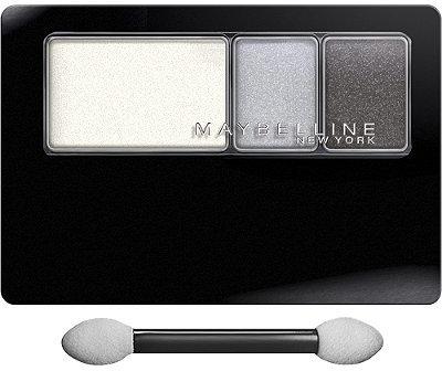 Maybelline Expert Wear Eyeshadow Trio