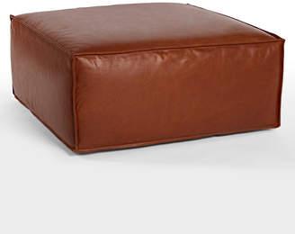 Rejuvenation Grant Upholstered Cube