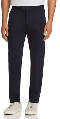 Theory Semi Tech Slim Fit Pants