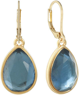 7f8de290d Gloria Vanderbilt Earrings - ShopStyle
