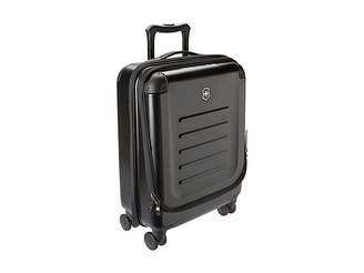 Victorinox Spectratm Dual-Access Global Carry On