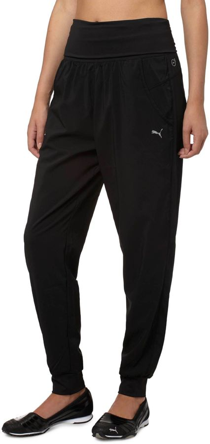 Dancer Woven Pants