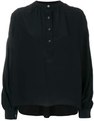 Isabel Marant Kilda shirt