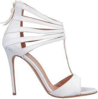 Alexa Wagner Sandals