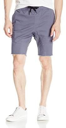 Zanerobe Men's Sureshort Short
