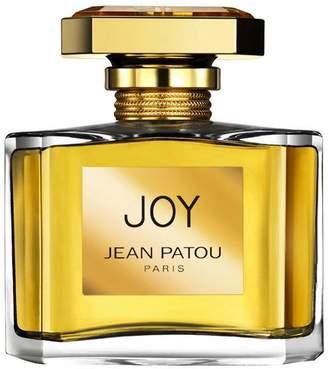 Jean Patou Joy Eau de Parfum 75ml