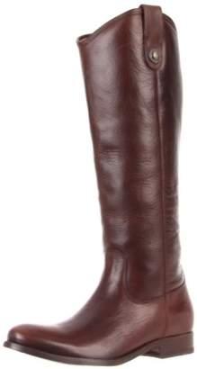 Frye Women's Melissa Button Boot