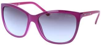 GUESS GU7308 Fashion Sunglasses