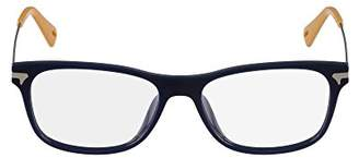 G Star Unisex's GS2649 Combo Huxley 415 Optical Frames