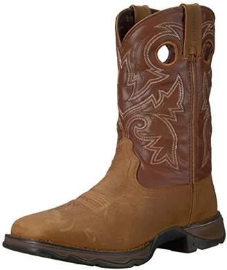 Durango Women's DRD0150 Western Boot