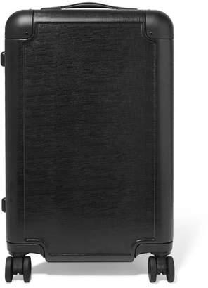 CalPak + Jen Atkin Carry-on Hardshell Suitcase