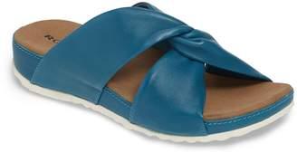 Romika R) Florenz 10 Slide Sandal