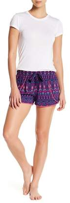 PJ SALVAGE Challis Short $42 thestylecure.com