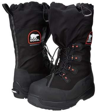 Sorel Intrepid Explorertm XT Men's Boots