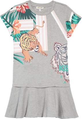 Kenzo Girls  Dresses - ShopStyle f94166a30