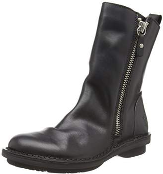 Fly London Women's Fade966fly Ankle Boots,(41 EU)