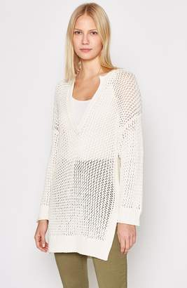 Joie Delmon Sweater