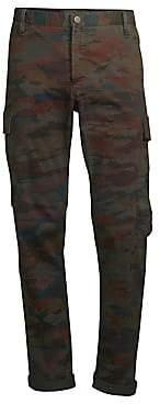 J Brand Men's Navis Cargo Pants