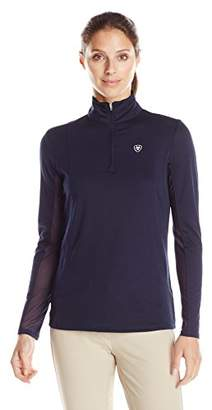 Ariat Women's Polo Shirt