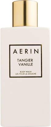 AERIN Limited Edition Tangier Vanille Body Wash, 7.6 oz.